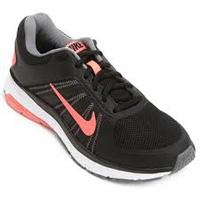 Netshoes Tênis Feminino Nike