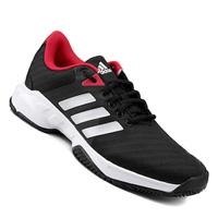 Netshoes Tênis Masculino Adidas