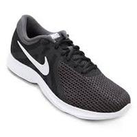Netshoes Tênis Masculino Nike